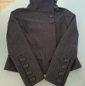 Twik jacket